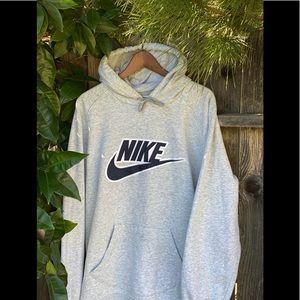 ✔️✔️ Vintage 90s Nike Hoodie